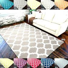 6 round area rug 6 round area rug 6 x 6 area rugs 2 x 6