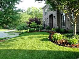 Lawn Company Lawn Care Company Slogans Best Lawn Company