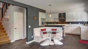 corner kitchen furniture.  Corner Intended Corner Kitchen Furniture U