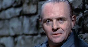 anthony hopkins silence of the lambs. Delighful The 15 Interesting Facts About The Silence Of The Lambs Anthony Hopkins Inside Of Lambs