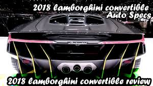 2018 lamborghini centenario price. unique centenario 2018 lamborghini centenario review and price t