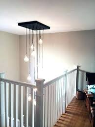 lighting solutions for dark rooms. Creative Lighting Solutions For Dark Rooms 2 An Easy Addition To Light The Darkest Corners How .