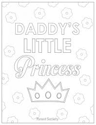 Small Picture Coloring Pages Cute Daddy Long Legs Coloring Page Free Printable
