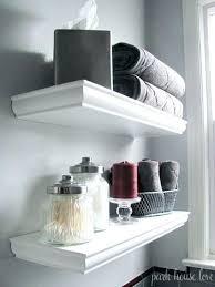 diy bathroom shelves over toilet bathroom shelves over toilet floating bathroom shelves floating shelves over toilet