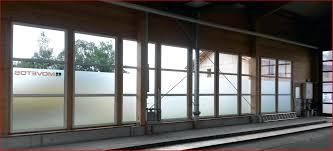 Balkon Sichtschutz 75x600 Mit Fensterfolie Sichtschutz Köln