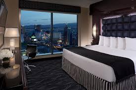 Elara By Hilton Grand Vacations   Center Strip Hotel Deals U0026 Reviews Las  Vegas Redtag.ca