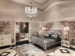 Windsor Master Bedroom Visionnaire Home Philosophy