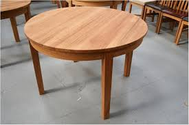 incredible round dining table extending oval lovable for oak decorations 6 lovely show antique round oak