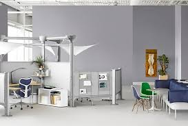 herman miller office design. Herman-Miller-Resolve-Gray Herman Miller Office Design C
