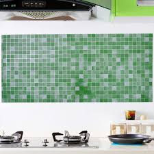 Kitchen Tiles Online Online Buy Wholesale Kitchen Green Stove From China Kitchen Green