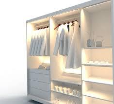 closet lighting.  Lighting Terrific Small Closet Light Architecture On Lighting H