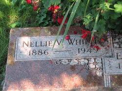 Nellie Vera McCoy Whipple (1886-1949) - Find A Grave Memorial