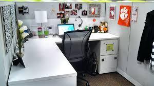 office cubicle layout ideas. Marvellous Large Size Of Modern Office Cubicle Design Ideas Layout