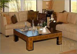 Design Fine Living Room Coffee Tables Asthouning Living Room Coffee Tables  Ideas Small Living Room