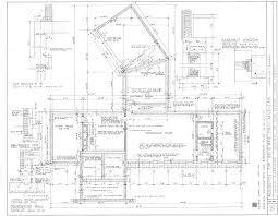 hard drive wire diagram sata hard drive pinout wiring diagrams Pioneer Avic X940bt Wiring Diagram parts of an external hard drive parts find image about wiring hard drive wire diagram washer pioneer avic x940bt wiring diagram