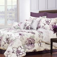 bed sheet and comforter sets bedding bedspreads youll love wayfair ca