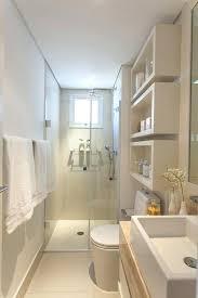 small narrow bathroom ideas. Narrow Bathroom Layout Designs Small . Ideas N