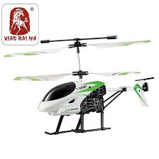 3.5CH rc helicopter kids electric airplane toys,sky hawk falcon mold 3.5ch Rc Helicopter Kids Electric Airplane Toys,Sky Hawk Falcon