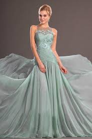 Best Designer Formal Dresses Best Designer Evening Dresses Fashion Dresses