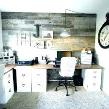 Home office wall shelving Decorating Kitchen Open Shelving Systems For Home Office Home Office Wall Shelving Office Wall Shelving Systems Office Wall Shelving Nutritionfood Shelving Systems For Home Office Home Office Wall Shelving Office