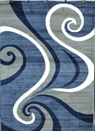 contemporary area rugs 8 x 10 black and white area rug rugs nice modern 8 in