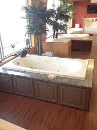 Designer Kitchen And Bath Jefferson City Mo Riback Designer Kitchens Baths 2027 Christy Drive