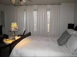 White Blackout Curtains - Elegant White Blackout Curtains - YouTube