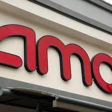 AMC Stock: Apes' Battle Against Dark ...