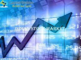 Indian Stock Market Live Chart Software Free Download Indianstockmarket Capitalbuilder Latest Indian Stock