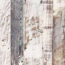 laminate sheet in antique limed pine with virtual design