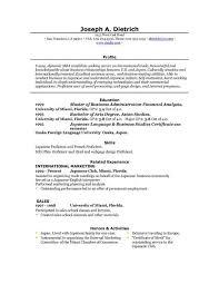 Word Resume Builder Inspiration Microsoft Resume Builder Word Free Earpodco