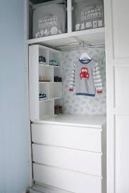 kids closet ikea. Kid S Closet Top 33 Ikea Hacks Kids