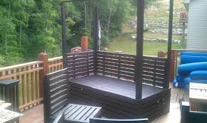 ana white outdoor daybed bined with sectional projects haley lydia daybed plans hayneedle daybed