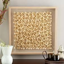 dimensional wood wall art