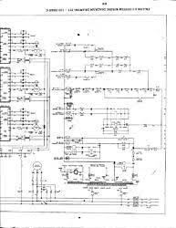 wiring documentation for cnc bridgeport series rc wiring documentation for cnc bridgeport series 1 r2c3 interactwiring4 jpg