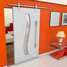 porta balcão de madeira em arco e reta para salas, quartos, escritórios, jardins etc. Portas Internas 3 Requisitos Para Uma Escolha Certa Blog Telhanorte