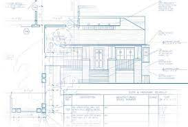 what services does an architect provide