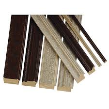 Types of picture framing Art Frame Types Friedmans Framing Framing Friedmans Framing