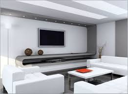 hanging wall mounted tv cabinet