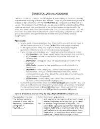 dialectic essay b j pinchbecks homework help line introduction your first dialectic essay assignment requires you to research a topic that is controversial it should clearly have two sides select an