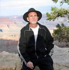 Don Baldwin (1952-2006) - Find A Grave Memorial