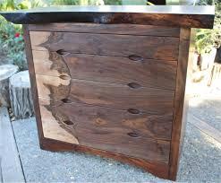 Custom Cabinet Pulls Furniture Decorative Home Cabinet Design With Dresser Drawer