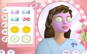 barbie makeup games free pc mugeek vidalondon