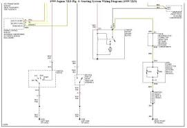 98 saturn sl2 engine diagram wiring diagram for car engine 1998 Saturn Sl2 Fuel Pump Wiring Diagram 07 saturn ion fuel pump relay location besides saturn motor mount location together with 1998 saturn Saturn SL1 Wiring-Diagram