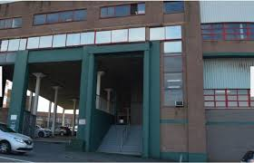 office and warehouse space. Fine And Centrally Located Office And Warehouse Space And Space D