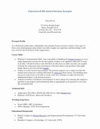 Cover Letter Pharmacy Intern Fresh 7 Cover Letter Pharmacy Intern ...