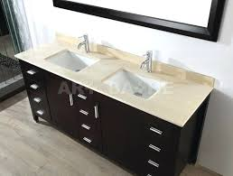 bathroom sink tops. Bathroom Vanity Tops Impressive In Double Sink Top Creative Of Within Ordinary With 2 Sinks