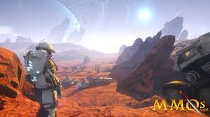Osiris New Dawn Multiplayer Survival Game Nitrado Net