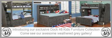kids bedroom furniture kids bedroom furniture. Kids Bedroom Furniture