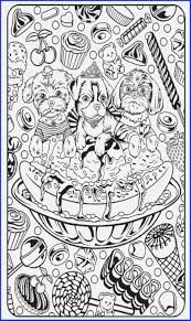Pictures To Print And Color Nerf Coloring Pages Printable Wwwgsfl